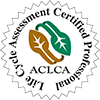 Life Cycle Assessment Professional Seal